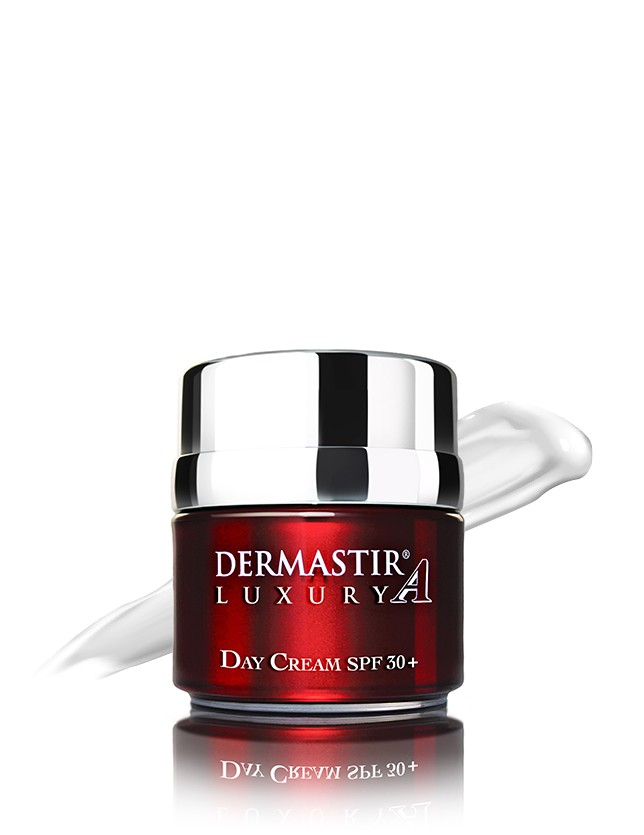 DAY CREAM SPF30 BIANCO DERMASTIR