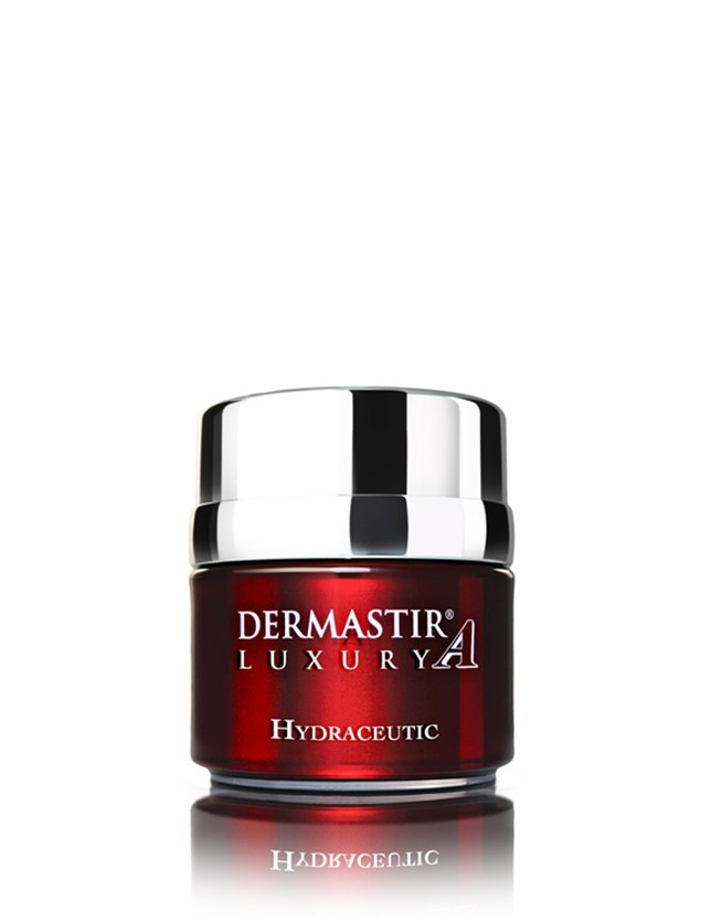HYDRACEUTIC CREAM