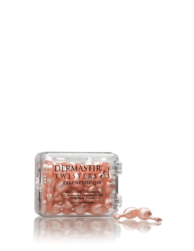 Dermastir Twisters - Coenzyme Q10 Refill