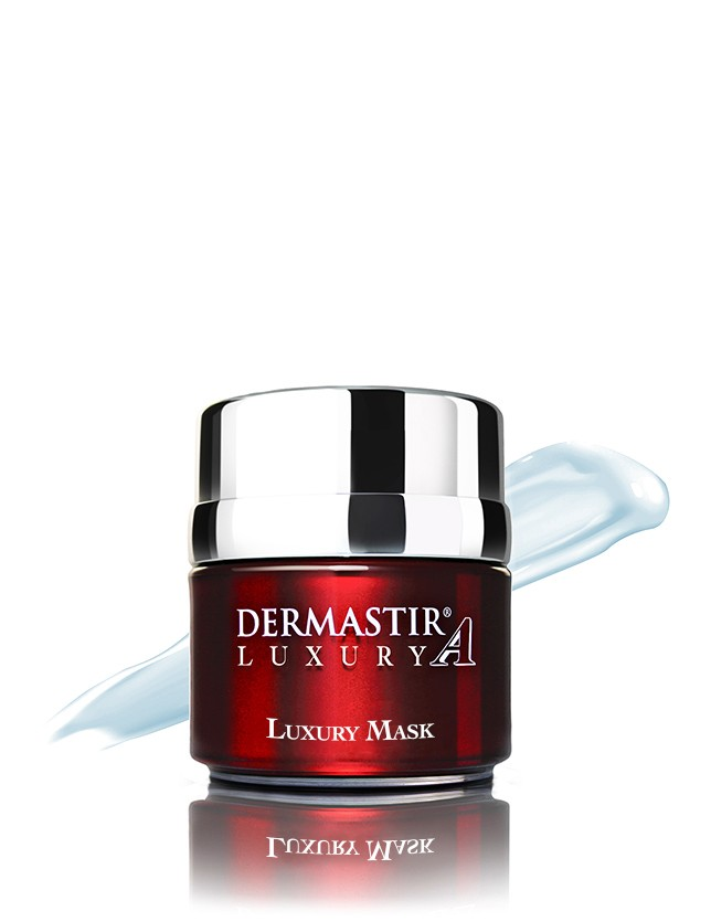 LUXURY MASK DERMASTIR