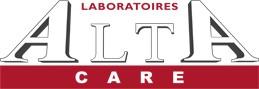 ALTA CARE Ltd.